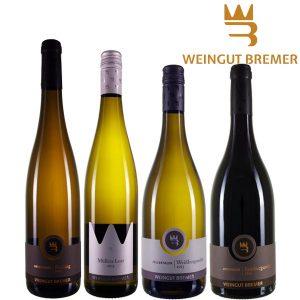 Weingut Bremer Pfalz